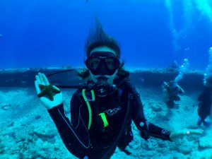 scuba diving, scuba gear, diving certification