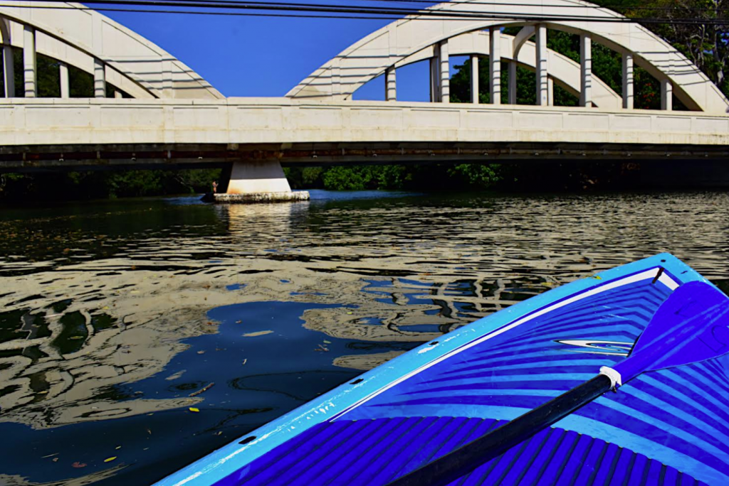 SUP, stand up paddleboarding, ocean activities