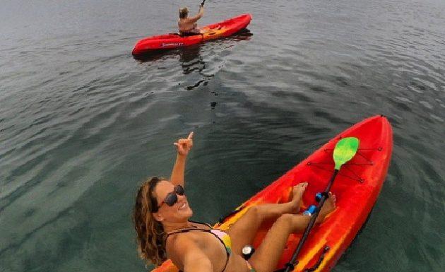 chad-kayak1