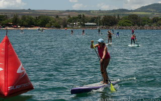 SUP, stand up paddleboarding, things to do oahu, haleiwa surf