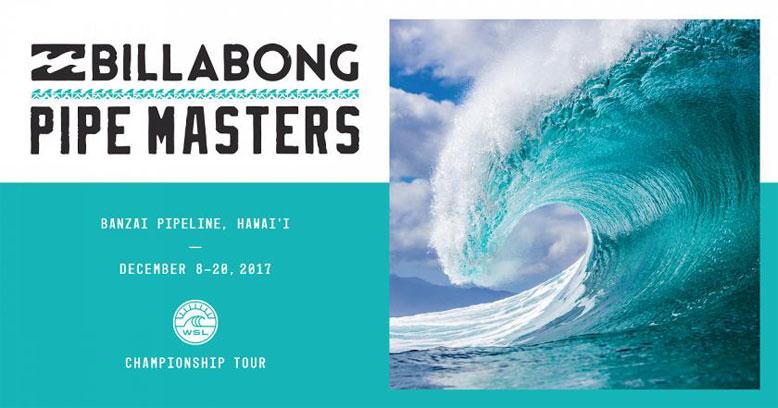 5b86ce2fef00f9 2017 Vans Triple Crown of Surfing