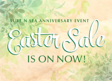 EASTER SALE EVENT Photo