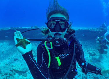 Great Deals On Quality Used Scuba Equipment And Accesories Photo
